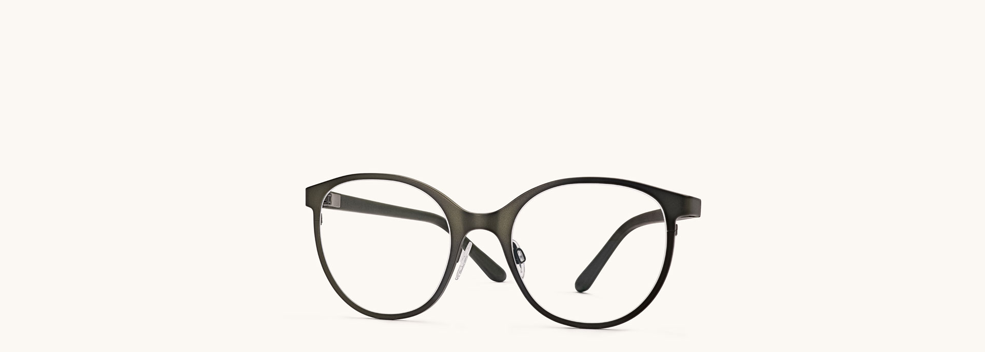 Nyhed I New Business Collection by Smarteyes