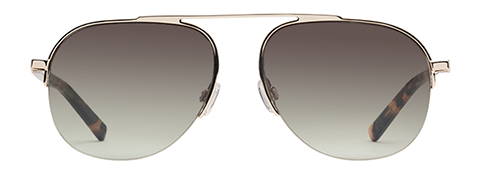 Agave sunglasses by Smarteyes