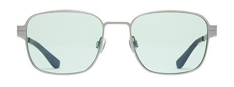 Diamond Cut Collection by Smarteyes - brille H480