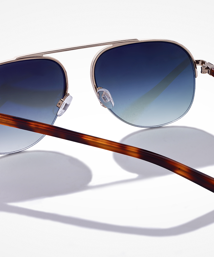 De La Sol sunglasses collection by Smarteyes