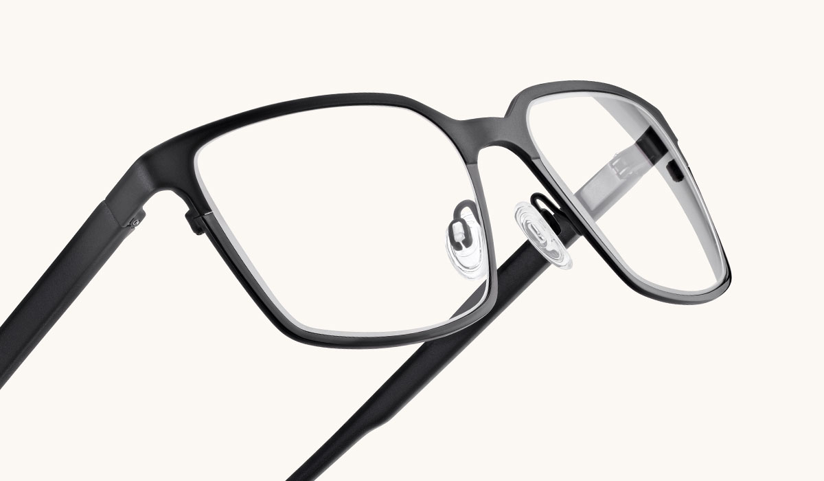 New Business Collection by Smarteyes
