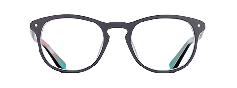 Non-Violence Collection by Smarteyes frame H399