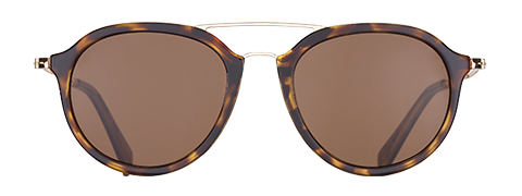 Riviera Collection by Smarteyes frame S25