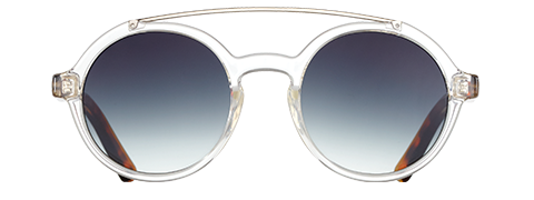 Riviera Collection by Smarteyes frame S39